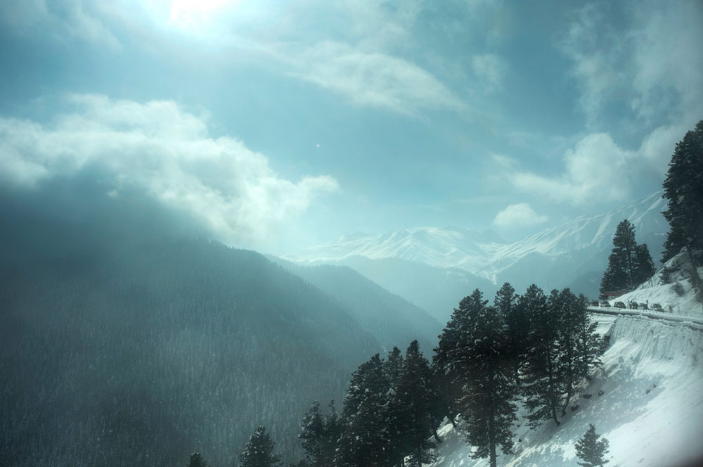 gulmarg_flickr_jscoke