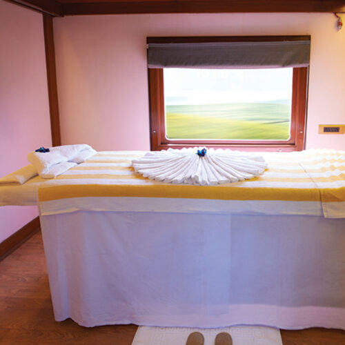 greaves_deccan_odyssey_spa