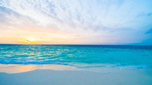 greaves_four_seasons_maldives_beach