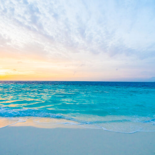 Maldives Beach: Luxury Maldives & Indian Ocean Island Holidays & Tailor