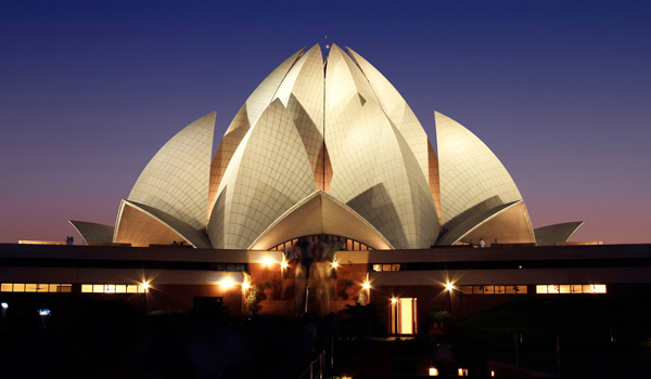 15-lotustemple