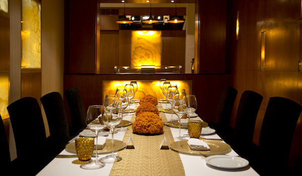 50_indian_accent_chefs_table_-_indian_accent
