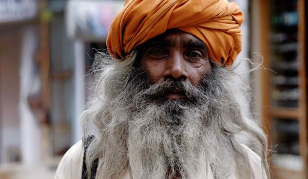 7-beardedman