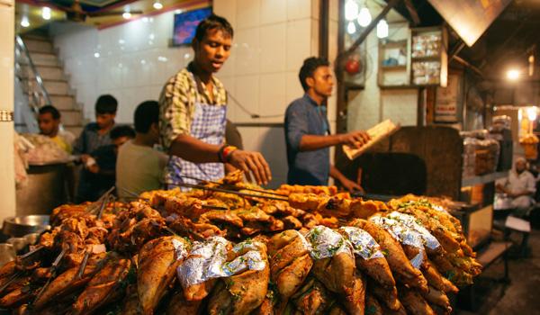 8-streetfood