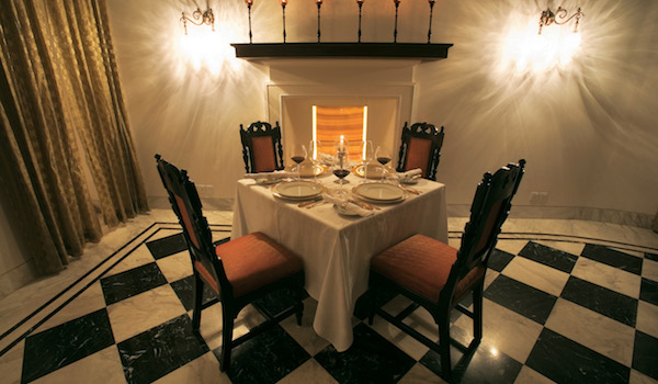 8_taj_nadesar_palace_-_credit_taj_hotels
