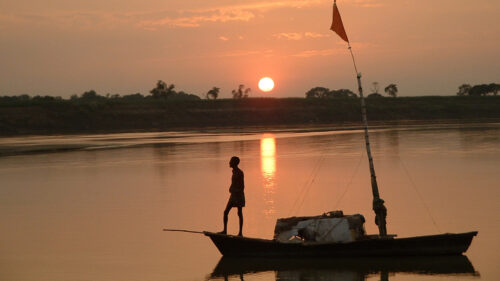 assam-bengal-navigation-fishing-boat