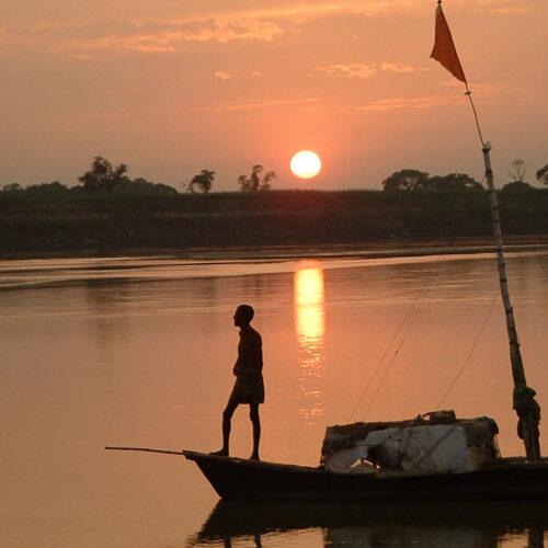 assam-bengal-navigation-fishing-boat