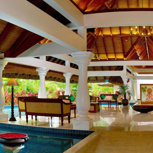 carnoustie-kerala-indoor-swimming-pool