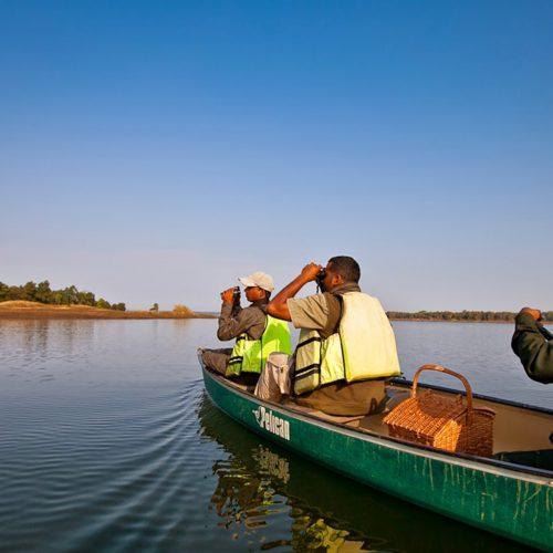 forsyth-lodge-boat-trip