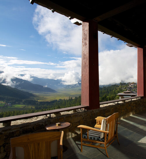 gangtey-lodge-bhutan-balcony