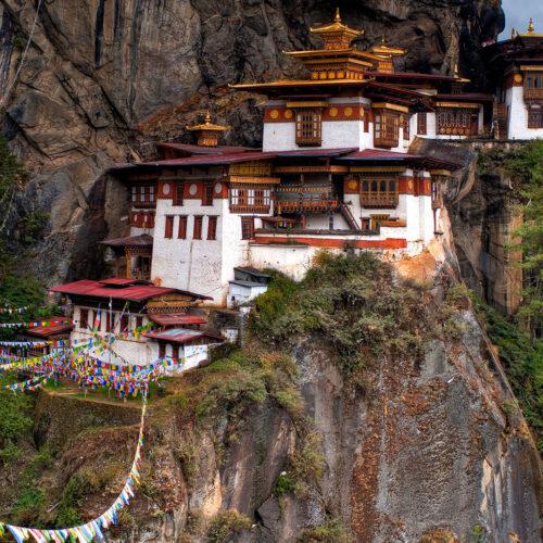 greaves_beyond_india_bhutan