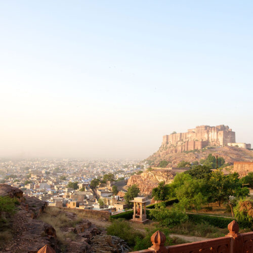 greaves_north_india_jodhpur