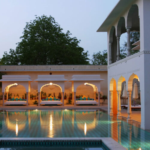 greaves_samode_haveli_poolside