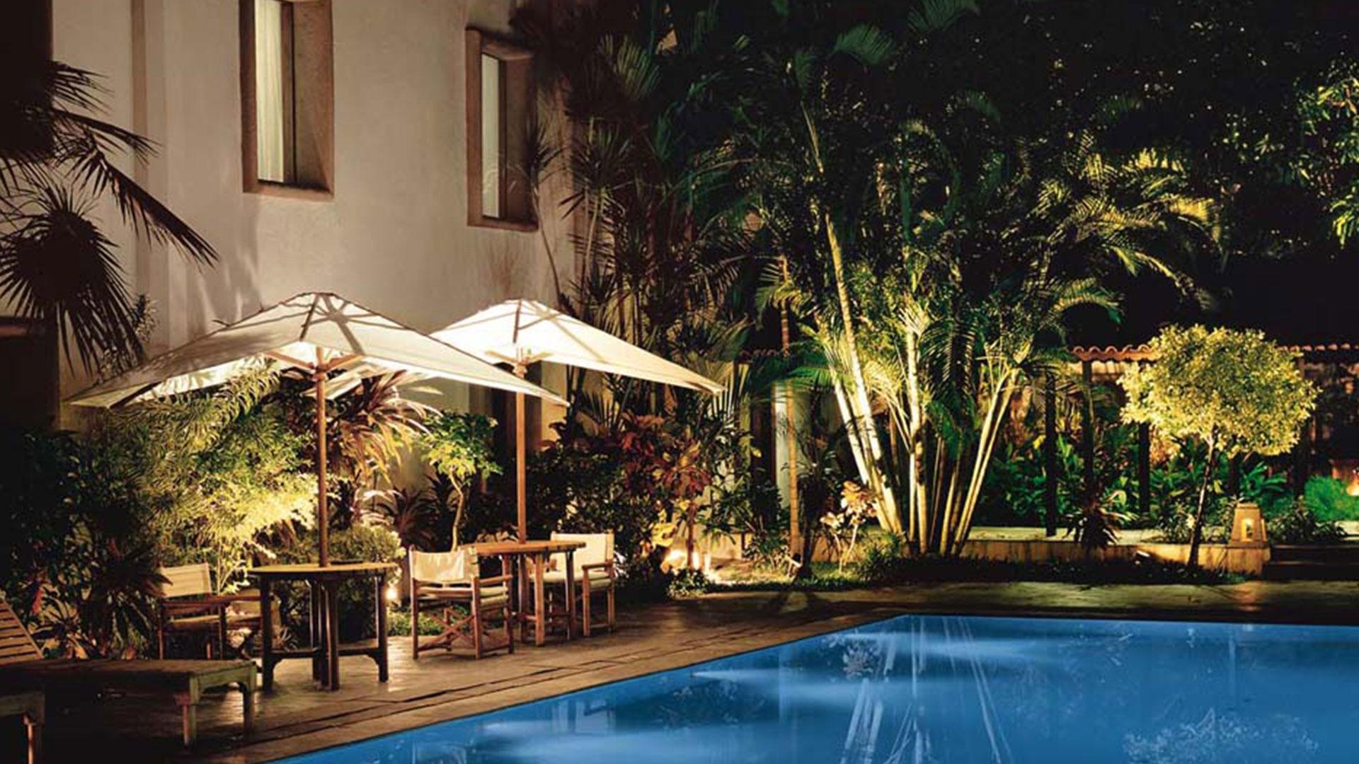 Best Hotel Sites Uk