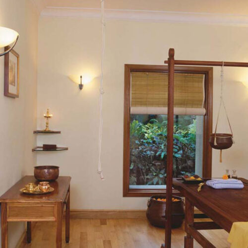 greaves_trident_fort_cochin_spa