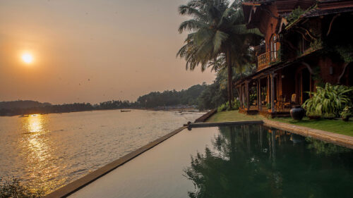 greaves_west_india_goa