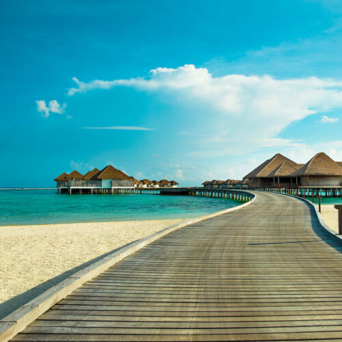 Maldives Luxury Homes: Luxury Maldives & Indian Ocean Island Holidays & Tailor