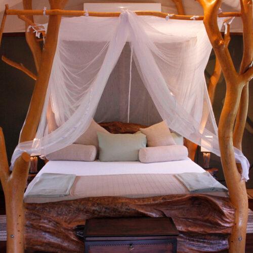 noel-rodrigos-leopard-safaris-bedroom