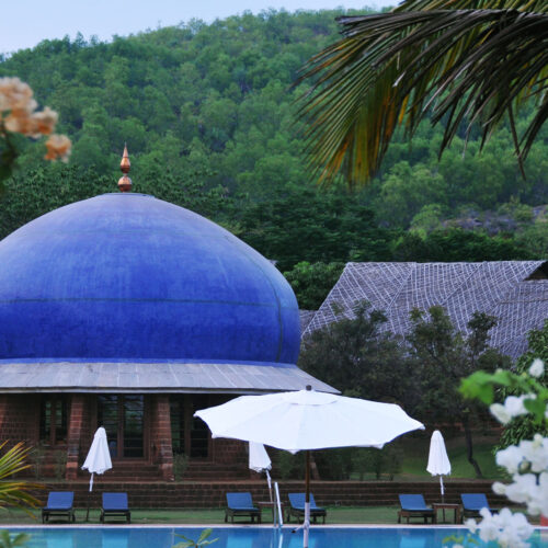 swaswara-goa-outdoor-poole-area