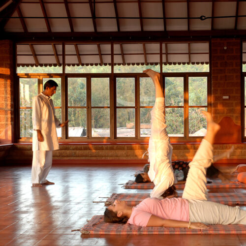 swaswara-goa-yoga-sessions