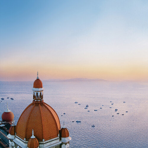 taj-mahal-palace-view-over-sea