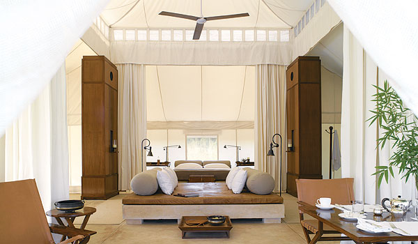 best-tented-camps-in-india-_-aman-i-kh_s-_-aman-group