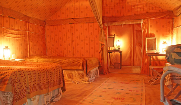best-tented-camps-in-india-royal-tented-camp-_-royal-tented-camp