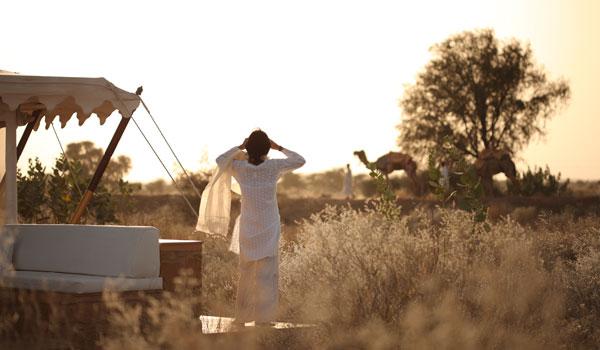 best-tented-camps-in-india-the-serai-_-the-serai