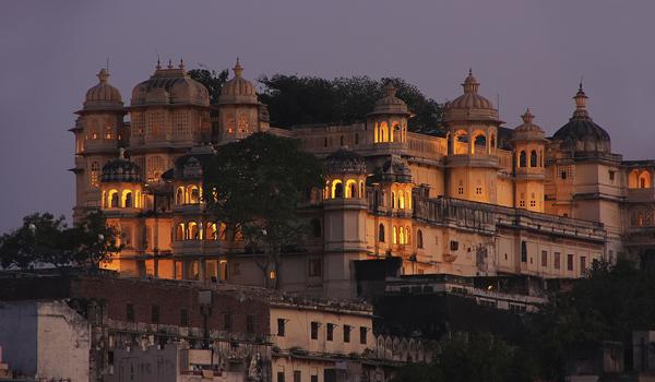citypalaceudaipur