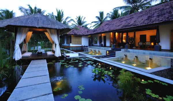 greaves_beach_hotels_in_kerala_surya_samudra_credit_surya_samudra
