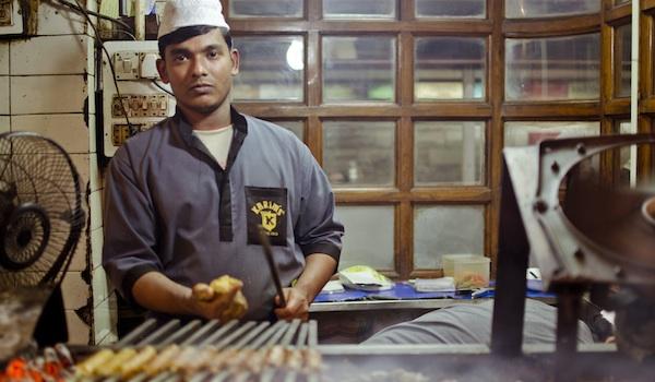 greaves_best_indian_restaurants_karim_s_terry_presley_