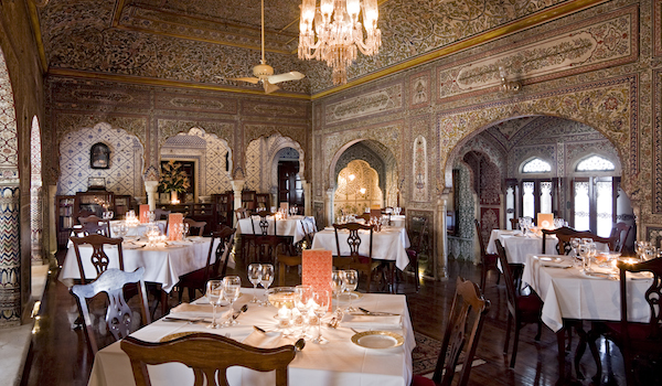 greaves_best_restaurants_in_rajasthan_samode_haveli_credit_venue_copy