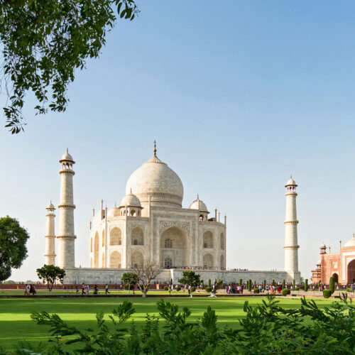 greaves_central_india_taj_mahal