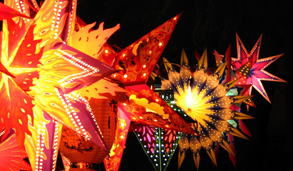 greaves_diwali_lanterns_credit-istock_thinkstock