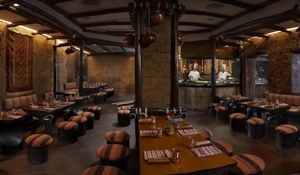 greaves_indian_restaurants_bukhara