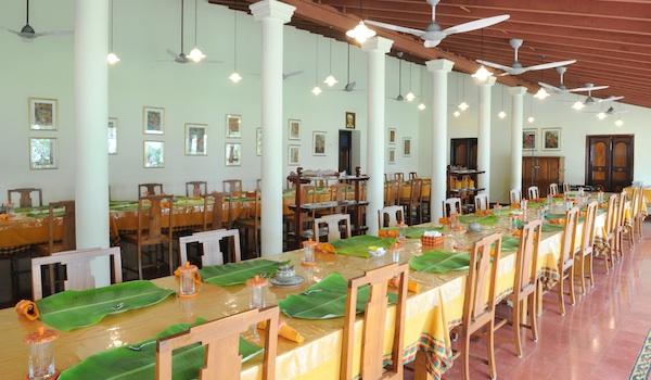 greaves_indian_restaurants_the_bangala_no_credit