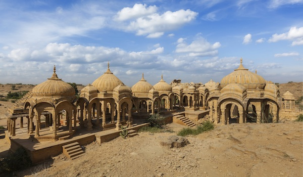 greaves_jaisalmer_guide_bada_bagh_credit_istock-thinkstock