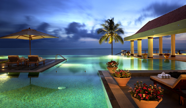 greaves_kerala-beach-hotels_the-leela-kovalam_credit-the-leela-kovalam