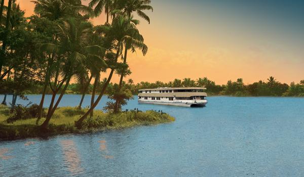 greaves_kerala-houseboats_oberoi-mv-vrinda_credit-oberoi