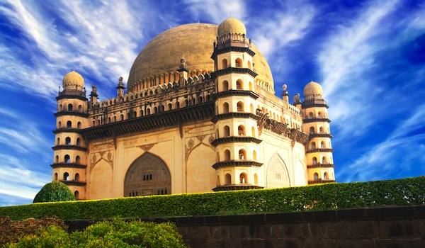 greaves_south_indian_art_bijapur___shutterstock_user_waj-resized