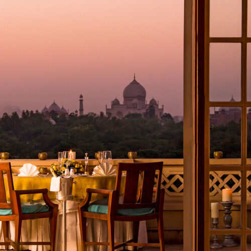 greaves_the_oberoi_amarvilas_agra_balcony