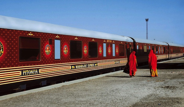 greaves_train_journeys_maharajas_express_credit_company