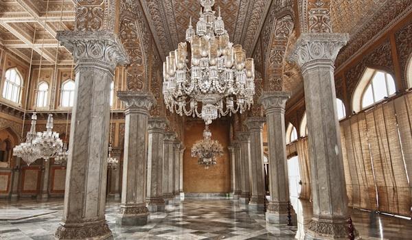 nizam_palace__hyderabad___arvind_balaraman__shutterstock_-_resized