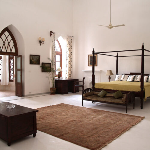 shahpura bedroom