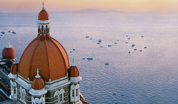 taj-palace-mumbai