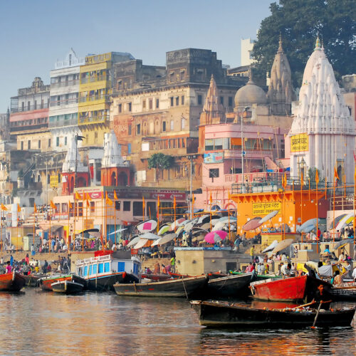 varanasi_india_greaves_travel
