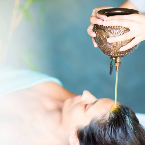 Indian Wellness | Raas Devigarh