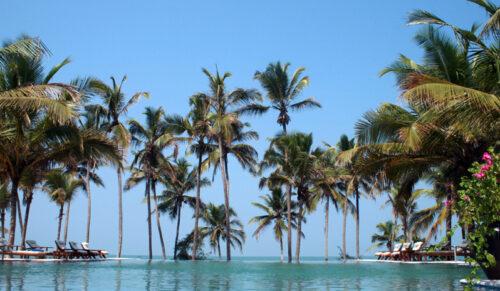 Beaches in Kerala | Neeleshwar Hermitage