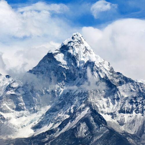 Nepal Guide | Header
