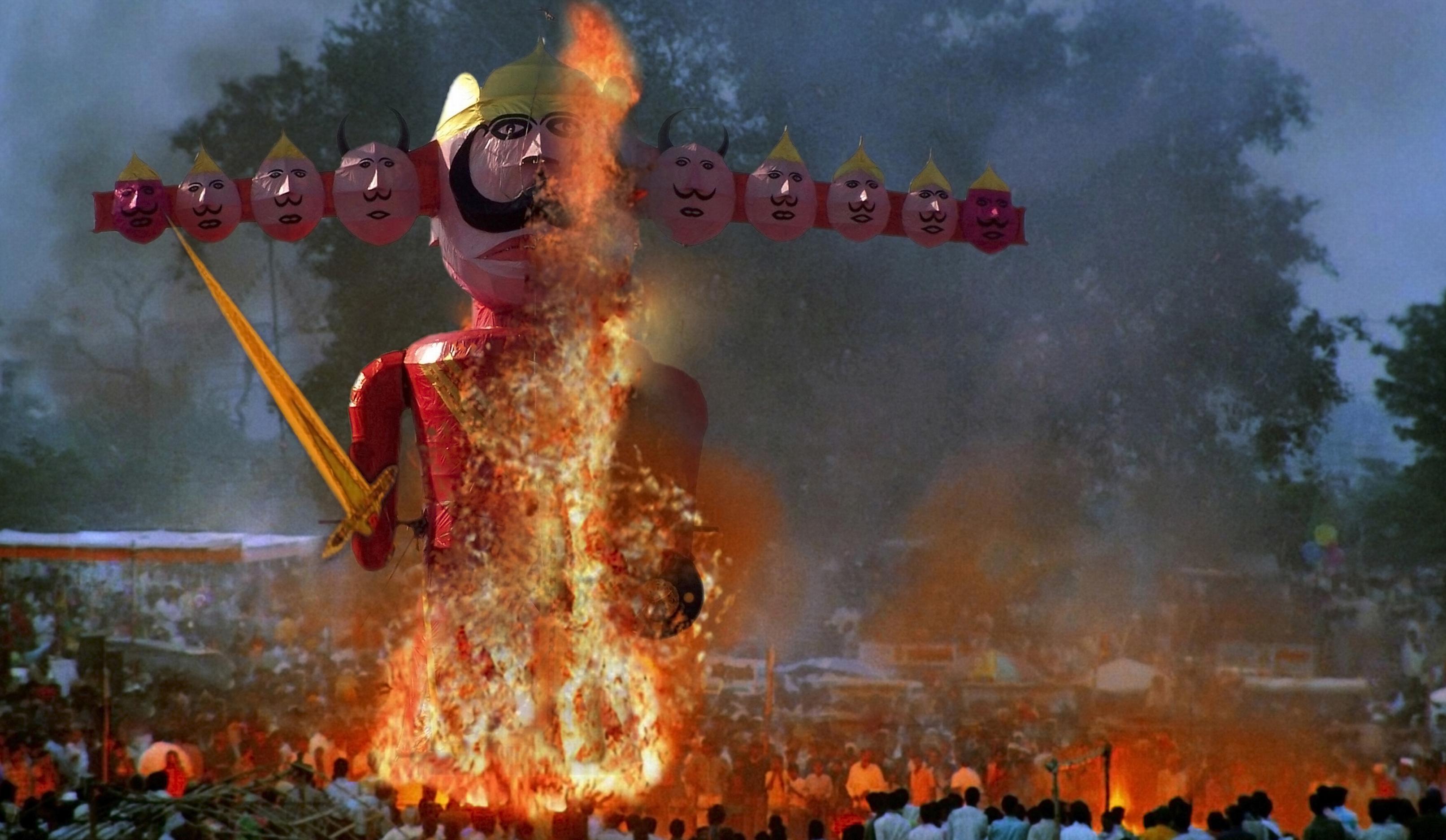 Diwali Festival of Lights | Goa